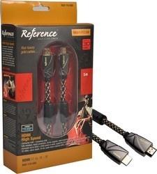 Reference RAV 110-050 HDMI V1.4 M-M 5,0m