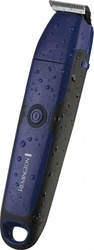 Remington BHT 6250