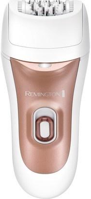 Remington EP7500