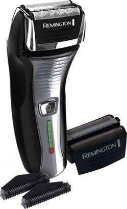 Remington F 5800