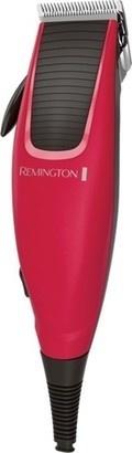 Remington HC 5018 E51