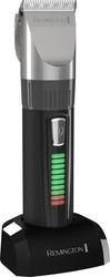 Remington HC 5810