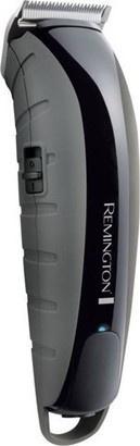 Remington HC 5880