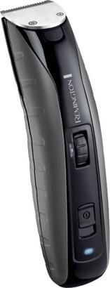 Remington MB4850
