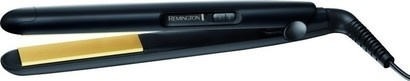 Remington S 1450