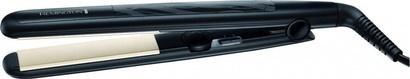 Remington S 3500