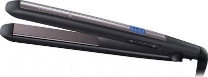 Remington S 5505