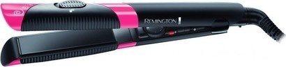 Remington S 6600