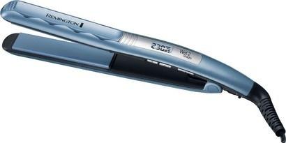 Remington S 7200
