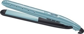 Remington S 7300
