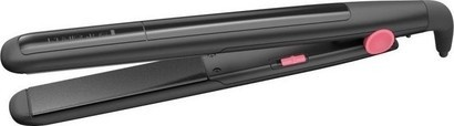 Remington S1A100 Straightener 200