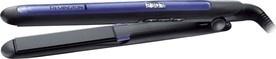 Remington S7710 E51