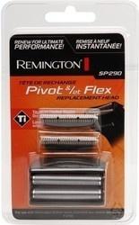Remington SP 290