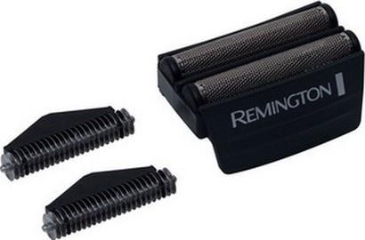 Remington SPF 200