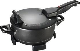 Remoska R 21 TC BB Oiginal teflon