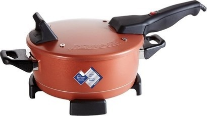 Remoska R 22 TS Grand Hot Chilly