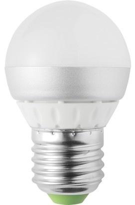 RETLUX REL 14CW LED G45 4W E27