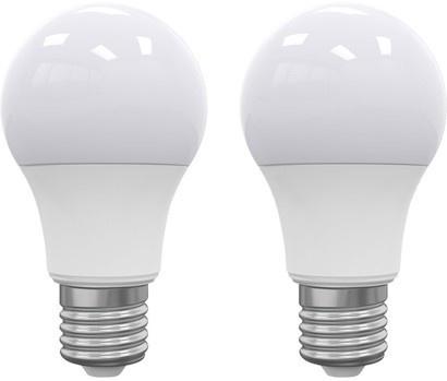 RETLUX REL 20 LED A60 2x9W E27