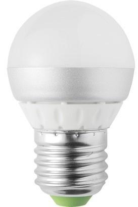 RETLUX REL 4 LED G45 4W E27