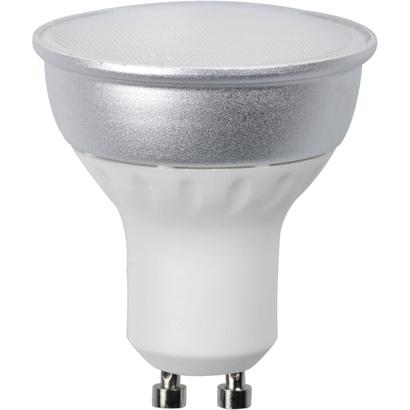 RETLUX REL 50 LED GU10 5W