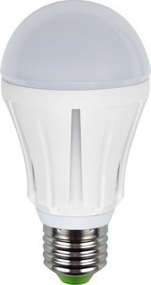 RETLUX RLL 11 LED A60 8W E27