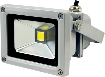 RETLUX RLL 110 LED FL 10W