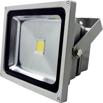 RETLUX RLL 130 LED FL 30W
