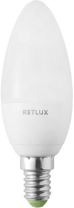 RETLUX RLL 26