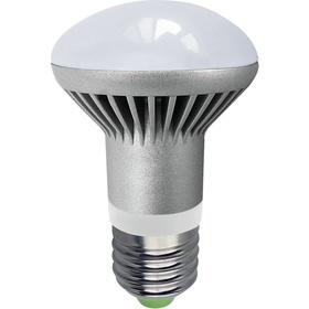 RETLUX RLL 30 LED R63 4W E27