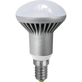 RETLUX RLL 32 LED R50 4W E14
