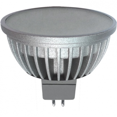 RETLUX RLL 40 LED MR16/GU5.3 4W