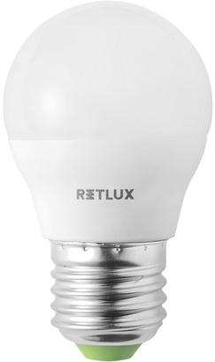 RETLUX RLL 47