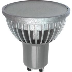 RETLUX RLL 50 LED GU10 4W