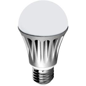 RETLUX RLL 60 D LED DIM A60 8W E27