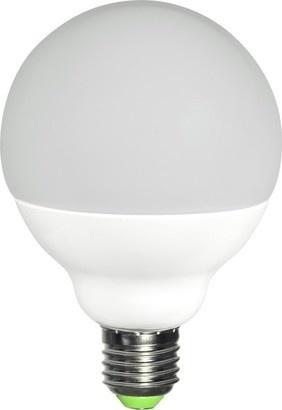 RETLUX RLL 61 LED G95 15W E27