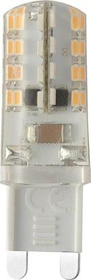 RETLUX RLL 75 LED G9 2,5W