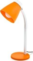 RETLUX RTL 195 oranžová