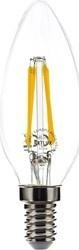 RETLUX RFL 220 Filament 4W svíčka E14