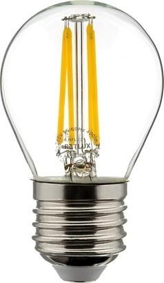 RETLUX RFL 221 Filament 4W miniG E27