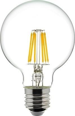 RETLUX RFL 222 Filament 6W globe E27