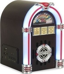 Ricatech RR340 Table Top Jukebox