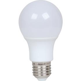 RETLUX RLL 242 A60 E27 žárovka 6,5W WW