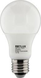 RETLUX RLL 250 A60 E27 žárovka 12W DL