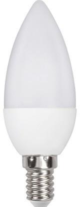 RETLUX RLL 262 C35 E14 svíčka 5W DL