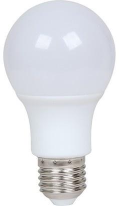 RETLUX RLL 285 A60 E27 žárovka 9W CW