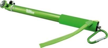Rollei Prodlužovací tyč pro kamery Rollei
