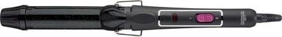 Rowenta CF3352F0