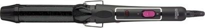 Rowenta CF3372F0