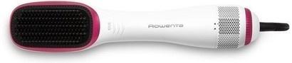 Rowenta CF6220F0