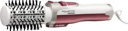 Rowenta CF9421D0